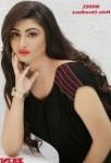 Zunaira Incall Escort Girl Dubai Marina UAE Girlfriend Experience
