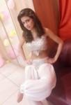 Rayana Full Service Escort Girl Al Barsha UAE Multiple Times Sex