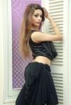 Anita Outcall Escorts Girl Bur Dubai Striptease