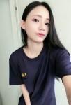 Outcall Zara Tecom Dubai Escort Girl Anal Sex