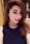 Jessica Cheap Escort Girl Palm Jumeirah UAE Sex Toys