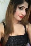 Samina GFE Escorts Girl Al Barsha Oral Sex
