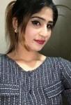 Heleny Naughty Escort Girl Al Barsha UAE Rimming