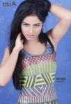 Kimani Real Escort Girl Palm Jumeirah UAE Domination