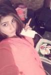 Anaya Outcall Escort Girl Barsha Heights UAE Oral Sex