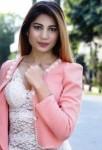 Big Boobs Swedish Escorts Girls Mistress Al Furjan UAE