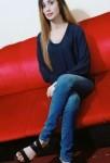 Susu Independent Escort Girl Bur Dubai UAE Domination