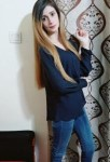 Independent Sidra Marina Dubai Escort Girl Role Play