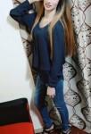 Belmira Independent Escorts Girl Barsha Heights Threesome