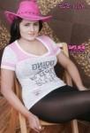 Maha Incall Escorts Girl Barsha Heights Role Play