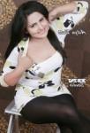 Busty Belgian Escort Girls Dirty Talk Nadd Al Hammar UAE