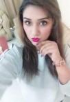 Dolma Naughty Escort Girl Bur Dubai UAE Foot Fetish