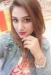 Emily High Class Escort Girl Bur Dubai UAE Anilingus