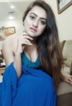 Misha VIP Escort Girl Barsha Heights UAE Masturbation