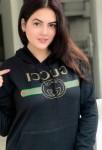 High Class Amanda Al Barsha Dubai Escort Girl Oral Sex