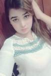 Ana Outcall Escort Girl Emirates Hills UAE Foot Job
