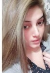 Jasmin New Escort Girl Downtown Dubai UAE Oral Sex