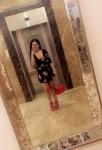 Lilia Real Escorts Girl Deira Multiple Times Sex