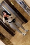 Katerina Big Boobs Escort Girl Discovery Gardens UAE Girlfriend Experience