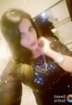 Alexis Freelance Escorts Girl Palm Jumeirah Domination