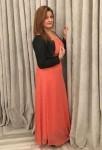 Maham GFE Escorts Girl Jumeirah Girlfriend Experience