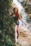 Outcall Johnica Tecom Dubai Escort Girl Role Play