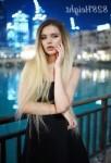 Yasmin Top Class Escort Girl Al Barsha UAE Rimming