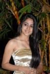 Elsa Naughty Escort Girl Jumeirah UAE Role Play