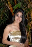 Armina Busty Escort Girl Downtown Dubai UAE Golden Shower