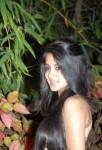 Premium Kelly Barsha Heights Dubai Escort Girl Double Penetration