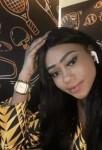 Yumi Premium Escort Girl Bur Dubai UAE Anal Sex
