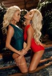 GFE Belgian Escorts Girls Threesome Al Satwa Dubai