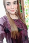 Alena Model Escort Girl Barsha Heights UAE Dirty Talk