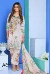 Cheap Sui Downtown Dubai Escort Girl Roleplaying