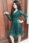 Anaya Young Escorts Girl Barsha Heights Porn Star Experience
