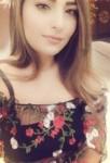 Zaini Busty Escorts Girl Bur Dubai Masturbation