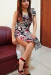 Sofia Young Escort Girl Palm Jumeirah UAE Roleplaying