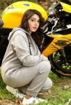 Big Boobs Fatemeh Palm Jumeirah Dubai Escort Girl Role Play
