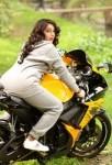 Naina Model Escort Girl Downtown Dubai UAE Golden Shower