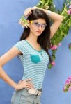 Isabela Cheap Escorts Girl Business Bay Anilingus