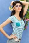 Premium Adele Marina Dubai Escort Girl Double Penetration