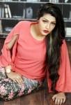 Mona Busty Escort Girl Deira UAE Fingering