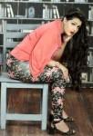 Young Nelly Palm Jumeirah Dubai Escort Girl Gang Bang