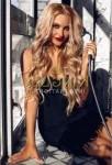 Model Nabiha Barsha Heights Dubai Escort Girl Deep Throat