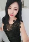 Rita Massage Escort Girl Tecom UAE Porn Star Experience