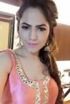 Katia Incall Escort Girl Jumeirah UAE Mistress