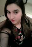 Danuta VIP Escorts Girl Dubai Marina Girlfriend Experience