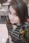 Audrey New Escort Girl Al Barsha UAE Dirty Talk