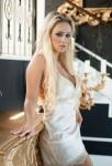 Jennifer Model Escorts Girl Tecom Deep Throat