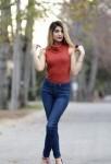 Jane Model Escort Girl Al Barsha UAE Deep Throat